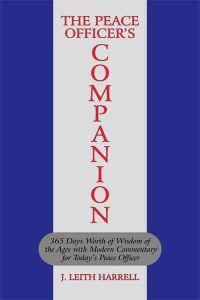 The Peace Officer's Companion