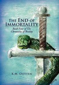 The End of Immortality