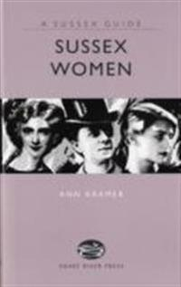 Sussex Women