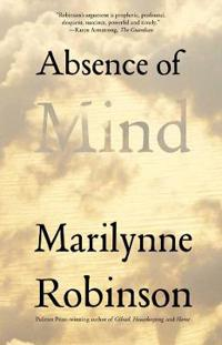 Absence of Mind