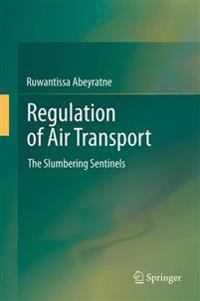 Regulation of Air Transport