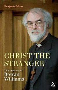 Christ the Stranger