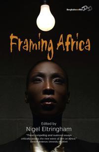 Framing Africa