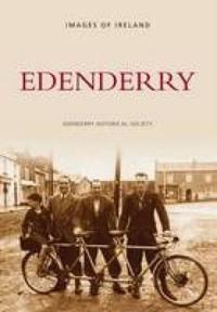 Images of Edenderry