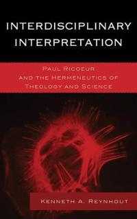 Interdisciplinary Interpretation