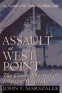 Assault at West Point
