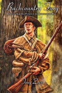 Backcountry Fury