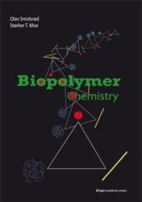 Biopolymer Chemistry