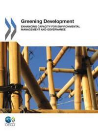 Greening Development