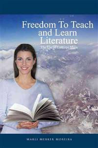 Freedom to Teach and Learn Literature