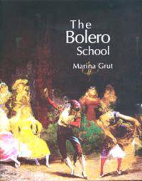 The Bolero School