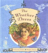 Weather Dress, The