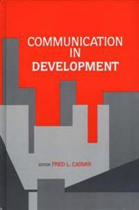 Communication in Development