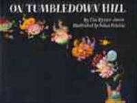 On Tumbledown Hill