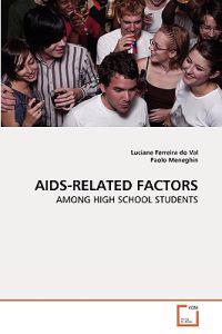 AIDS-Related Factors