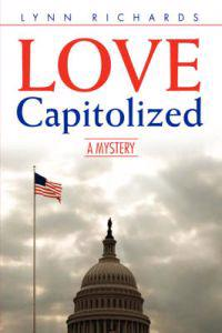 Love Capitolized:a Mystery