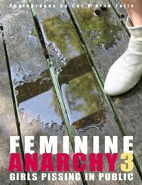 Feminine Anarchy 3