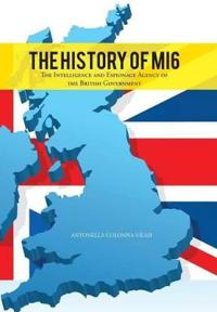 The History of Mi6