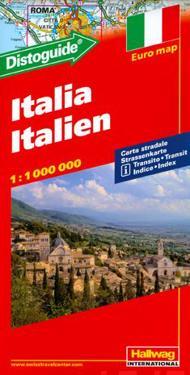 Italia Italien
