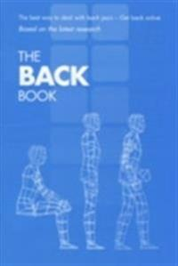 Back Book