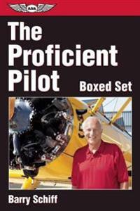 Proficient Pilot's Series