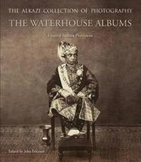 The Waterhouse Albums