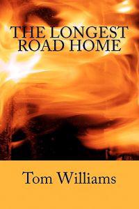The Longest Road Home