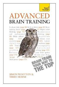 Teach Yourself Advanced Brain Training