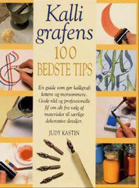 Kalligrafens 100 bedste tips