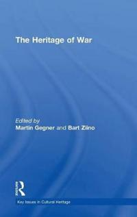 The Heritage of War