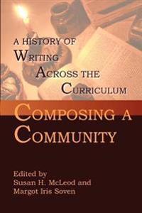 Composing a Community