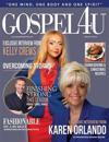 Gospel 4 U: Finishing Strong