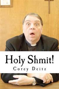 Holy Shmit!