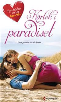 Kärlek i paradiset