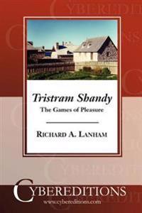 Tristram Shandy