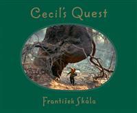 Cecil's Quest