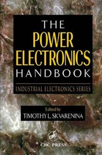 The Power Electronics Handbook