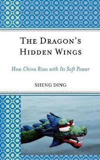 The Dragon's Hidden Wings