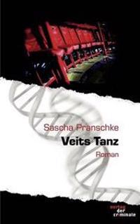 Veits Tanz
