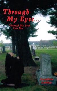 Through My Eyes: Through My Soul, Into Me
