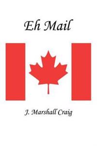 Eh Mail