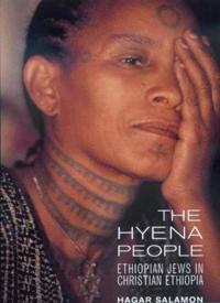 Hyena People