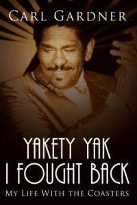 Yakety Yak I Fought Back