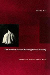 The Mottled Screen