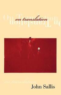 On Translation