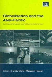 GLOBALISATION AND THE ASIA-PACIFIC