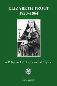 Elizabeth Prout: 1820-1864