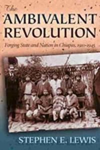 The Ambivalent Revolution
