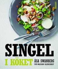 matlagning för nybörjare bok