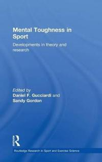 Mental Toughness in Sport